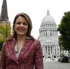 Lisa Pugh
